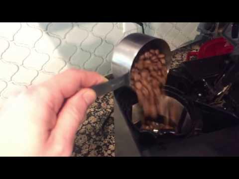 Hawaiian Kona coffee, is it worth the price?