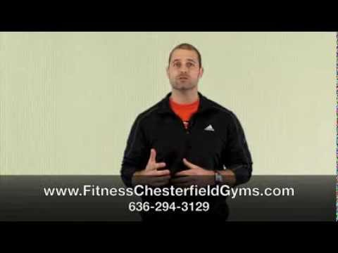 STUPID or SMART Weight Loss Goals: Fitness Chesterfield