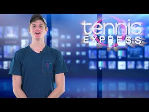 How Often to Restring Your Tennis Racquet | Tennis Express