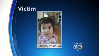 Havertown Community Comes Together To Remember Little Girl Killed In Tragic Accident