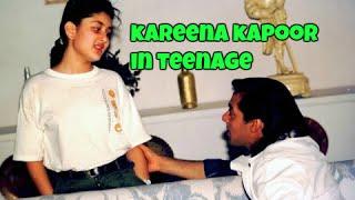 Bollywood Celebrities Rare Childhood And Teenage Photos actors Actress Teenage Photos