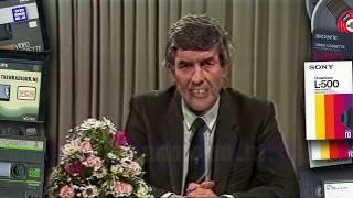 TV: Jaap Aap Presenteert Wegtrekkers & Animal Crackers (19890505) | Andre van Duin