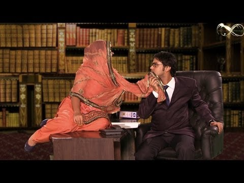 Xxx Mp4 Bilawal Bhutto Amp Hina Rabbani Khar Hot Video 3gp Sex