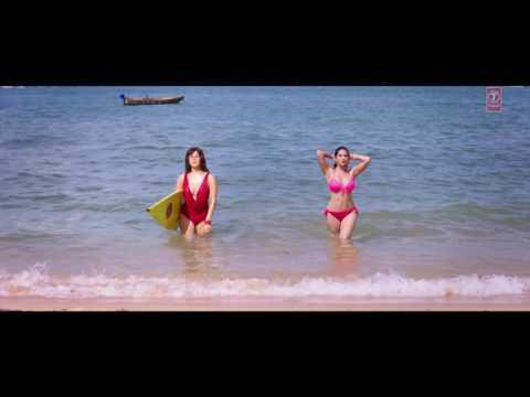 Xxx Mp4 Suny Leon Hot Song 3gp Sex
