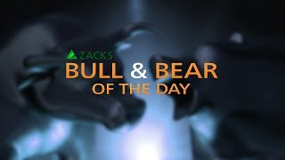 TAL Education Group (TAL) and Spirit Airlines (SAVE): Bull and Bear