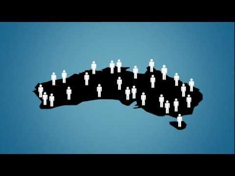 Your Health Care Choices - PrivateHealth.gov.au