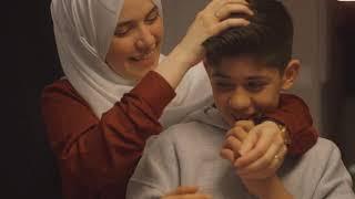 Charity Starts at Home | Ramadan | Islamic Relief Canada
