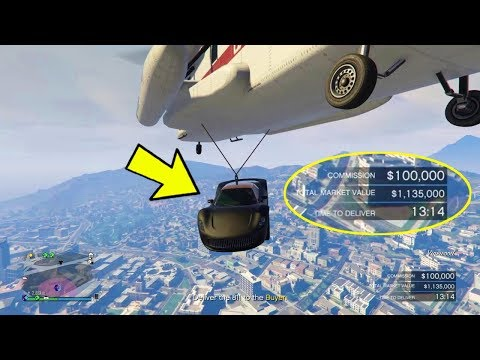 You WON'T Believe Why Rockstar Removed These Features From GTA Online!