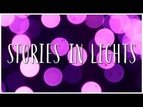 Stories in Lights