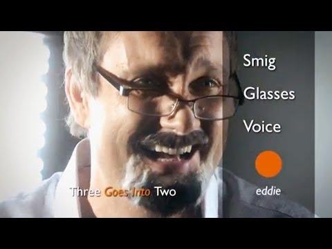 Eddie Jordan   The Mario Rosenstock Show   RTÉ Two
