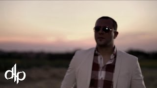 Dado Polumenta - Za tebe uvijek biću tu (Official Video 2015)