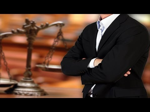 Cost Of DWI Lawyer Concord NC Call 980-255-5320