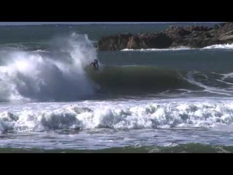 Hurley NSW Junior Surfing Titles Presented by Vestal Watches - Schools Titles