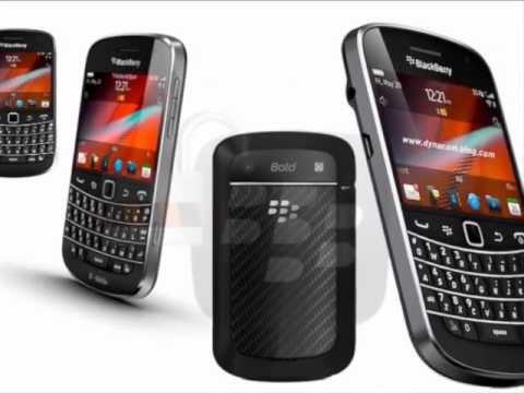 How To Get O2 Blackberry Bold 9900 MEP / IMEI  / Network Unlock Codes (UK)