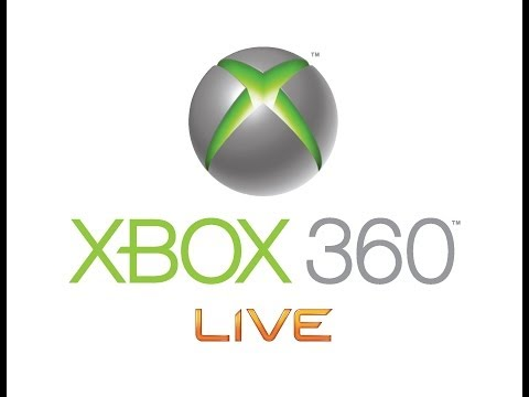 Get free xbox live gold membership (trials) (DOESN'T WORK ANYMORE!!!! :(  )
