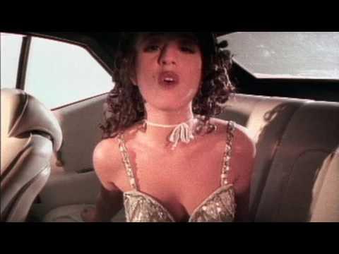 Xxx Mp4 Maxx Get A Way Official Video 3gp Sex