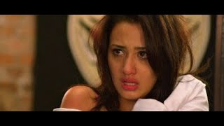 DARAH PANAS | FULL FILM | Sharnaz Ahmad , Fathia Latif , Sofi Jikan , Adam Corrie |HD|