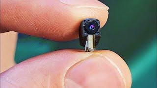 احدث اجهزة التجسس فى العالم يمكنك ان تمتلكها بسهولة