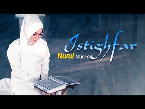 Nurul Munira Istighfar