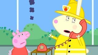 Peppa Pig Français Oeufs De Pâques épisode Spécial De