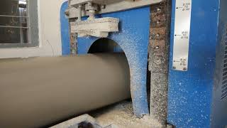 Pvc Pipe Manufacturing Factory