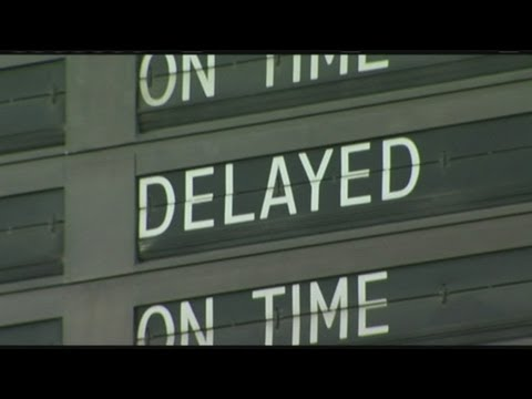Train problems in Connecticut impacting WMass travelers