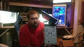 Xtrons Videos - 9tube tv