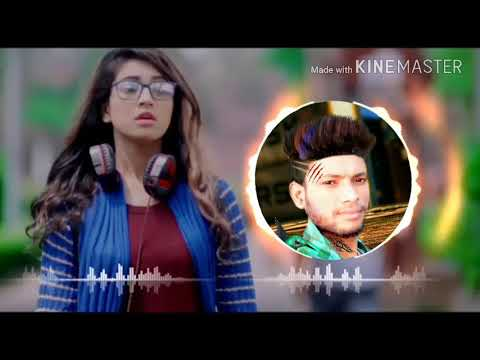 Xxx Mp4 Gora Gora Mukhra Dj Nagpur Video 3gp Sex