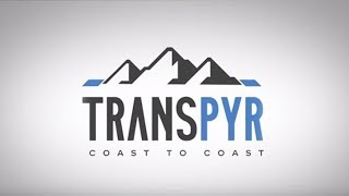 TRANSPYR COAST TO COAST 2018