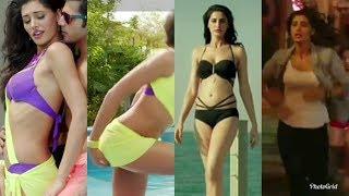 Nargis Fakhri Extra Super Edit Version 2 - CineBulk