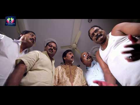 Xxx Mp4 Anusmriti Sarkar Passionate Scene Heroine Movie Latest Telugu Movie Scenes TFC Movies Adda 3gp Sex