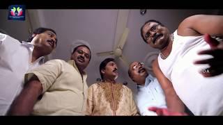 Anusmriti Sarkar Passionate Scene Heroine Movie , Latest Telugu Movie Scenes , TFC Movies Adda