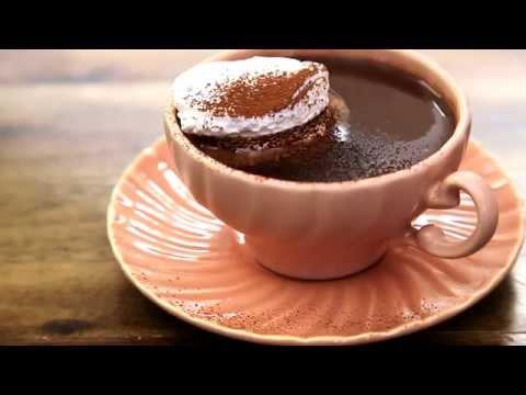 How to Make Homemade Marshmallows | Dessert Recipes | Allrecipes.com