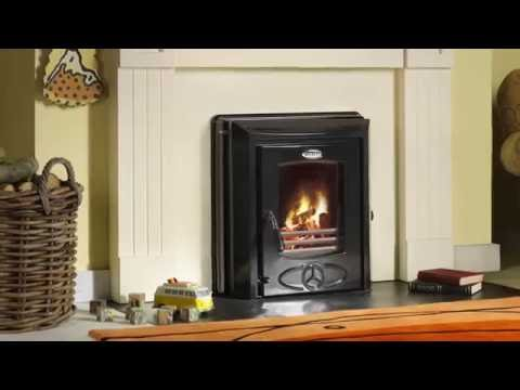 New! How to clean and maintain your Stanley stove