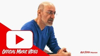Siavash Ghomayshi - Alaki [Official Music Video]