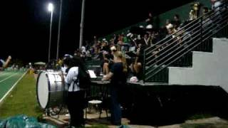 Sshs Band - Proud Mary (rock