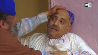 برامج رمضان: الحلقة 18: كبور والحبيب 2 - Episode 18