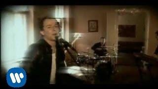 Feel - A Gdy Jest Juz Ciemno  [Official Music Video]