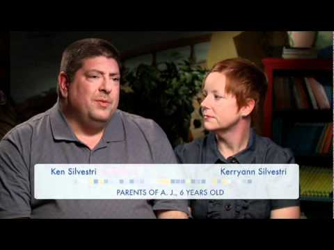 Newborn Screening and Diagnosis