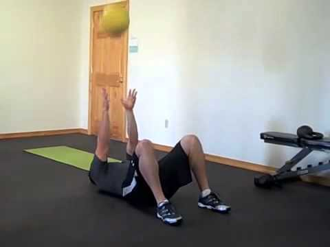 Milwaukee Personal Training  Best Milwaukee Trainer Demos FREE Boot Camp Workout to Burn Fat