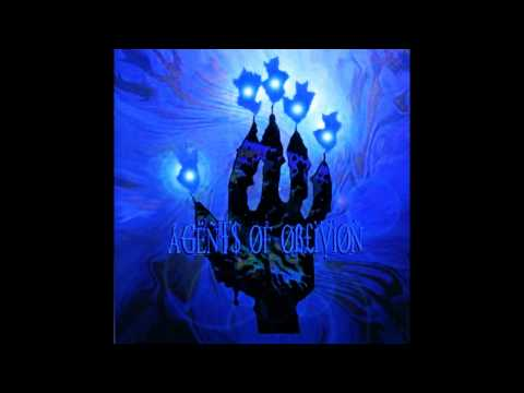 Agents Of Oblivion - Endsmouth (Demo)