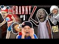 Download Video Download ESCAPE GRANNY HOUSE! She Won't Let Me Play Fortnite! (FGTEEV) 3GP MP4 FLV