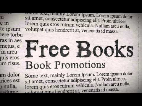 Promote Your Book with Lovely Books