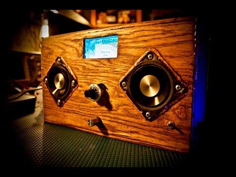 Arduino FM Radio Project Finished!