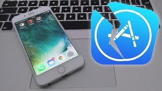 Your iPhone Not Downloading Apps? Fix App Stuck on Waiting, Updating or Loading on iPhone or iPad
