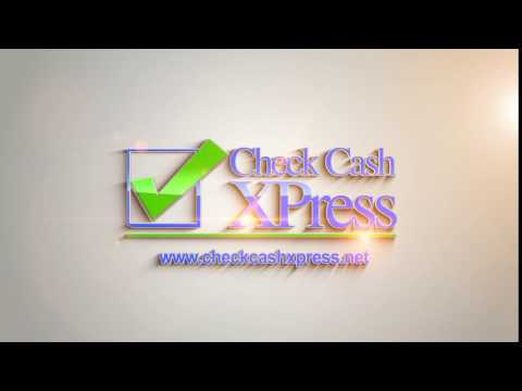 Check Cash Xpress - Title Loans | Payday Loans | Kingsport, TN