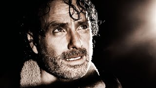 10 Things Everyone Gets Wrong About The Walking Dead