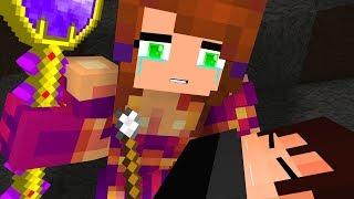 Pro Life 8 - Craftronix Minecraft Animation