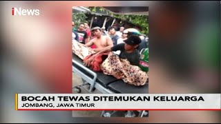 Utang Dibayar Nyawa Jadi Duka Game Online Berujung Maut - Police Line 26/10