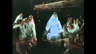 Rabia Elhadawiya 13